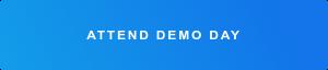 Attend Demo Day
