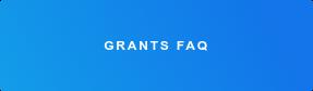 Microgrants FAQ