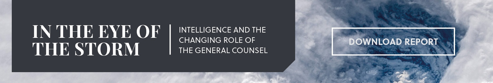 Download the General Counsel Report