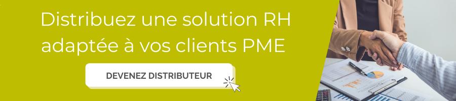 Distribuez une solution RH adaptée à vos clients PME avec So'Horsys