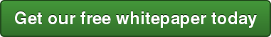 Get our free whitepaper today