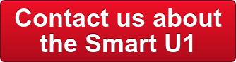 Contact us about the Smart U1