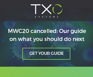MWC20 cancelled