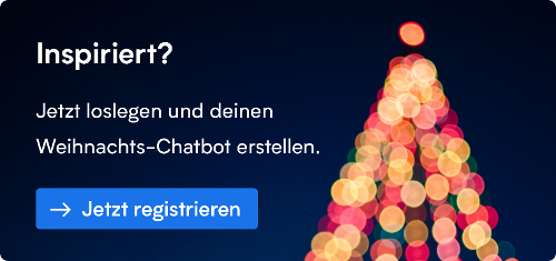 CTA-Christmas_Registration