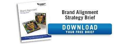 Brand Alignment Strategy Brief