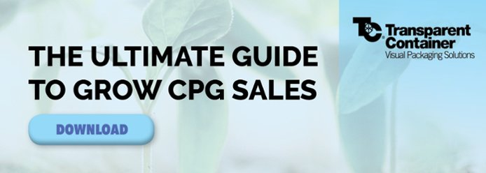 Guide to CPG Sales eBook