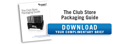 Club Store Packaging Guide