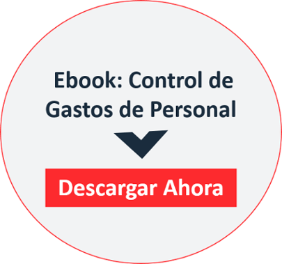 Control de Gastos de Personal