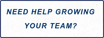 Need help growing   your Team?