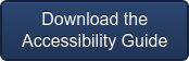 Download Your Accessibility Guide