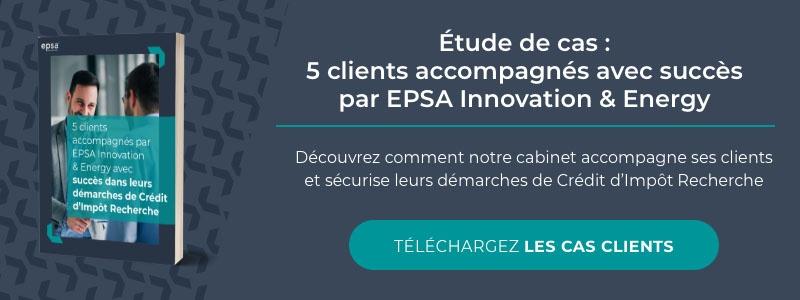 guide-cas-client-epsa-innovation-energy