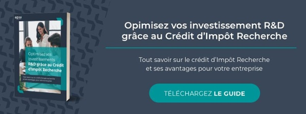 guide-credit-impot-recherche