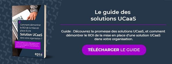 telecharger-guide-solution-UCaaS