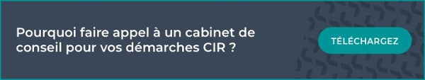 guide-cabinet-conseil-credit-impot-recherche