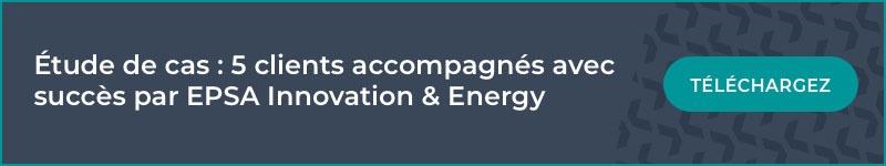 epsa-innovation-energy-cas-client