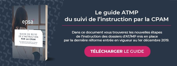 télécharger guide du suivi de l'instruction par la CPAM