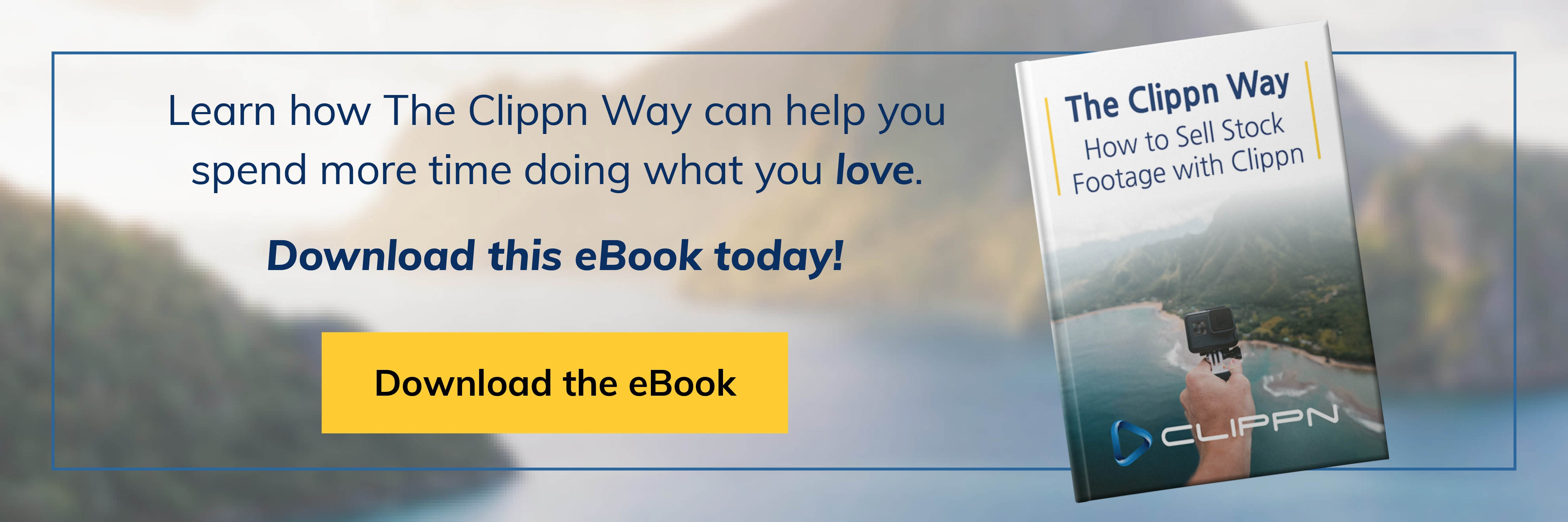 Download the eBook today!