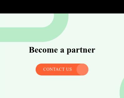 Become a partner Contact us  <https://telavox.com/contact-partner-dealers/>