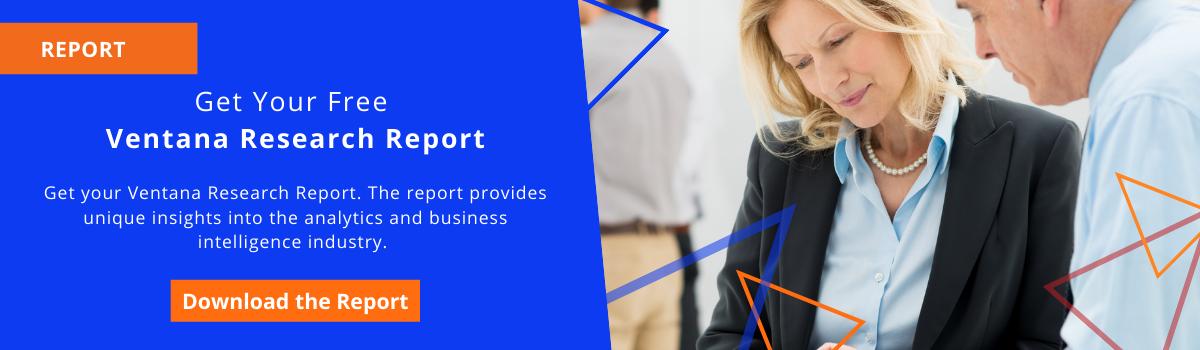 Get Your Ventana Report
