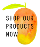 SHOP OUR PRODUCTS NOW