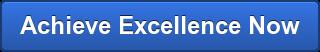 Achieve Excellence
