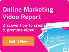 online_marketing_video_report