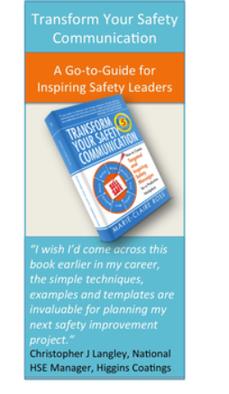safety-book
