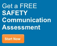 Safety_Communication_Assessment