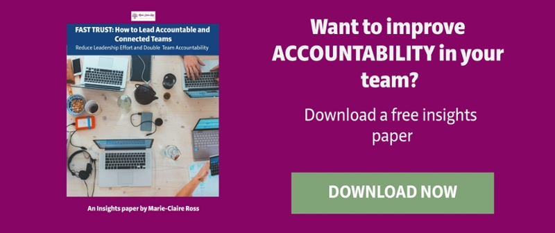 Team_accountability_insights_paper