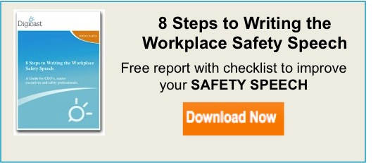workplace_safety_speech_report