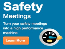 Safety_meeting-masterclass
