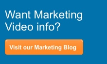 Marketing video blog