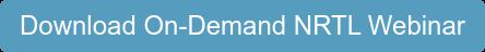 Download On-Demand NRTL Webinar