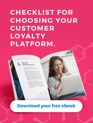 checklist-for-choosing-your-customer-loyalty-platform