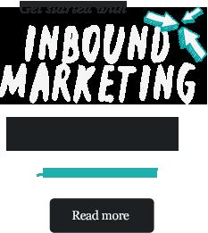 Get Started with Inbound Marketing. Vital Inbound strategies & activation for business.