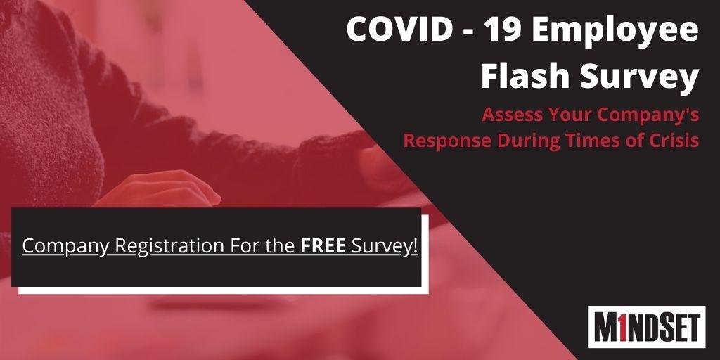 covid survey