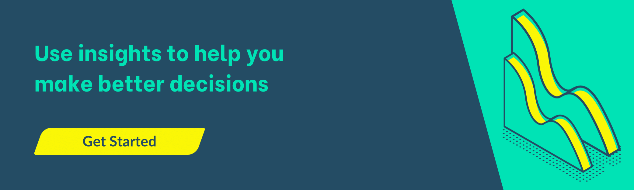 customer analytics demo insights