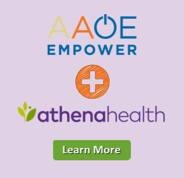 athenahealth Call to Action