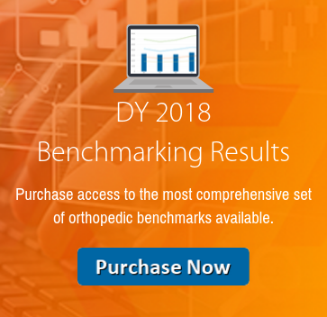 Benchmarking Results Ad