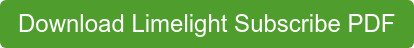 Download Limelight Subscribe PDF