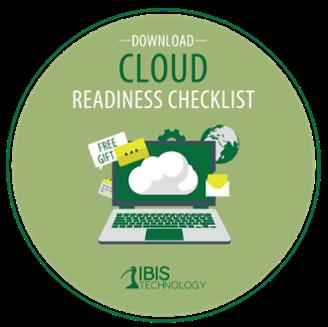 Cloud-Readiness-Checklist-IBIS-Technology