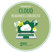 Cloud-Readiness-Checklist-IBIS-Technology
