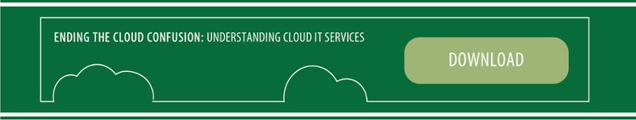 IBIS-Technology-Cloud-eBook