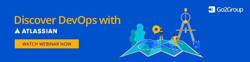 Atlassian DevOps WOD - 800x200