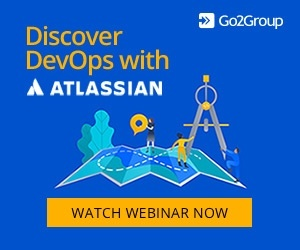 Atlassian WOD DevOps-300x250