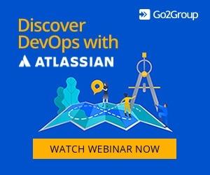 Atlassian WOD DevOps-300x250
