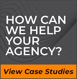 Agency New Business Case Study