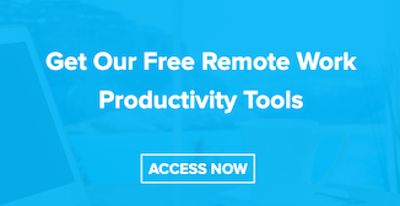 Get our free remote productivity tools