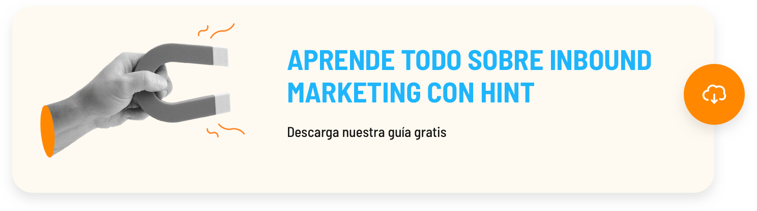 inbound_marketing_ebook