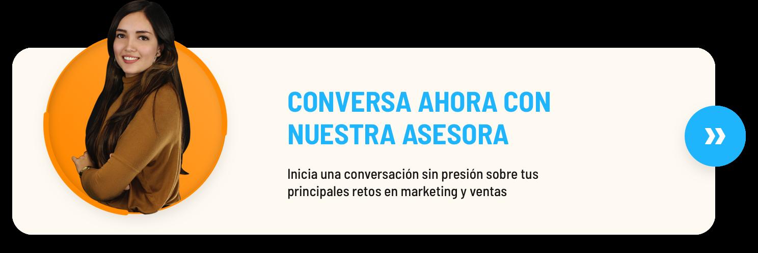 contactanos_hint